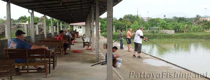PattayaFishingPark-007-PattayaFishing.net
