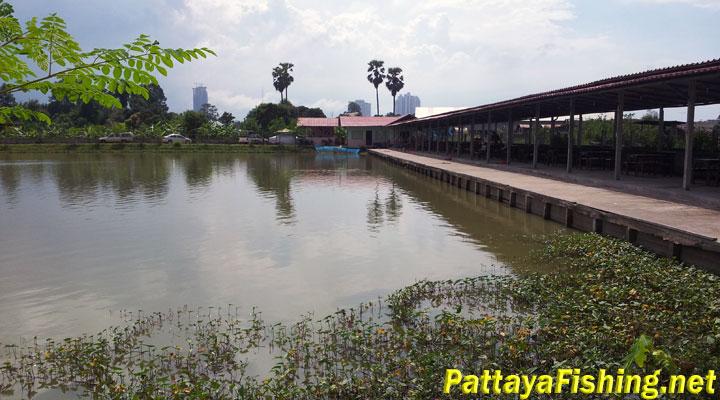 PattayaFishingPark-008-PattayaFishing.net