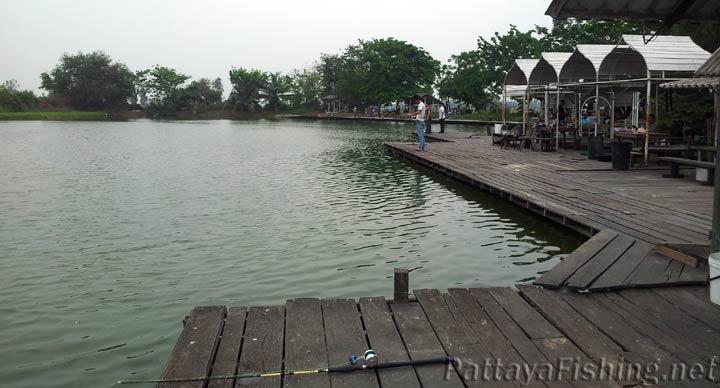 BungPraBuk-002-PattayaFishing.net