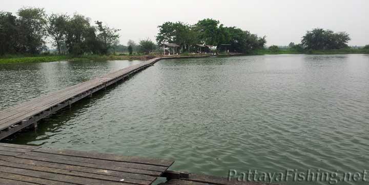 BungPraBuk-003-PattayaFishing.net